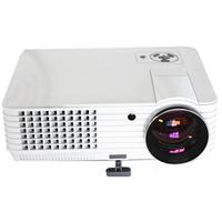 LED проектор Big VP2200-01