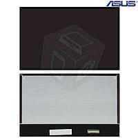 Дисплей (LCD экран) для Asus MeMO Pad Smart 10 ME301T (K001), оригинал