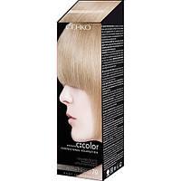 Крем - краска для волос в наборе - C:EHKO С:COLOR 50ml (Оригинал)