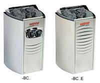 Электрическая камека Harvia Vega Compact