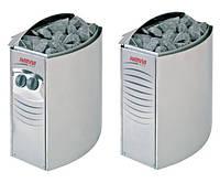Электрокаменка для сауны Harvia Vega