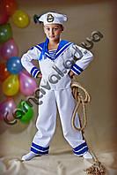 Костюм Морячок (Моряк) для мальчика
