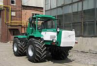 Чешская турбина на трактор Т-150