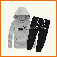 Дитячі спортивні костюми | Adidas, Nike, Puma