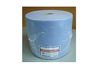 Wepa Neutral 338 - бумажные полотенца для индустрии