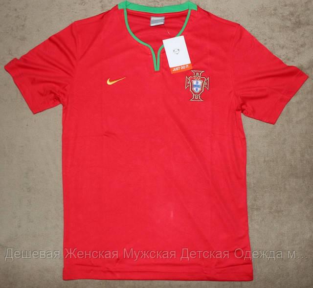 Брендовая футболка Nike,Adidas,Umbro,Puma original