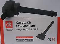 Катушка зажигания УАЗ двигатель ЗМЗ 409 ЕВРО-3 (индивидуал.) <ДК>