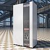 Стабилизатор напряжения тиристорный ГЕРЦ М 36-1/32 (7кВт)