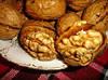 Грецкий орех Додо