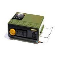 Сетевой адаптор NG 5/E 220V 12-16V Proxxon 28704