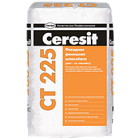 Шпаклевка Ceresit СТ 225, 25 кг