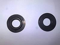 Клапана на пивные фитинги Флэш (А)