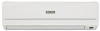 Кондиционер (сплит-система) LBS-TBR10/LBU-TBR10 Tiara (LEBERG)