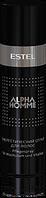 Энергетический спрей для волос ALPHA HOMME, 100 мл