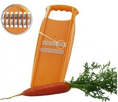 Терка Роко Прима для корейской морковки, фирма Бернер Германия Оригинал
