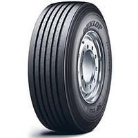 Грузовые шины DUNLOP 435/50 R19.5 SP252