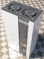 Стабилизатор напряжения тиристорный ГЕРЦ М 36-1/50 (11кВт), фото 1