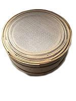 Сито хозяйственные набор (10 шт.), фото 1