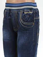 Детские и подростковые джинсы