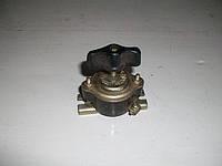 Выключатель ПВ1-16 (8А,220В/5А,380В)