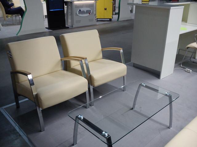 Продажа деловой и офисной мебели ― www.mkus.com.ua