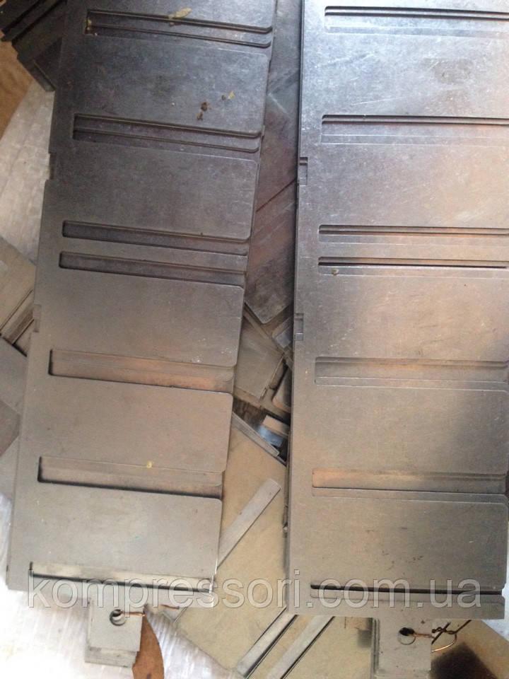 Пластины ПИК 220-0,4 и ПИК 220-1,6 от производителя венибе недорого