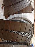 Пластины ПИК 220-0,4 и ПИК 220-1,6 от производителя венибе недорого, фото 5
