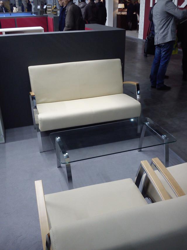 Продажа мебели для хола - тел. 057-754-30-44