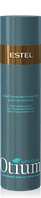 Шампунь-активатор, стимулирующий рост волос от Otium Unique
