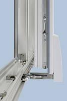 Roto Patio 100-160 S - наклонно-сдвижные системы