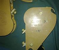 Ролико-рычажные выключатели Е-25 25А, Е-63 63А