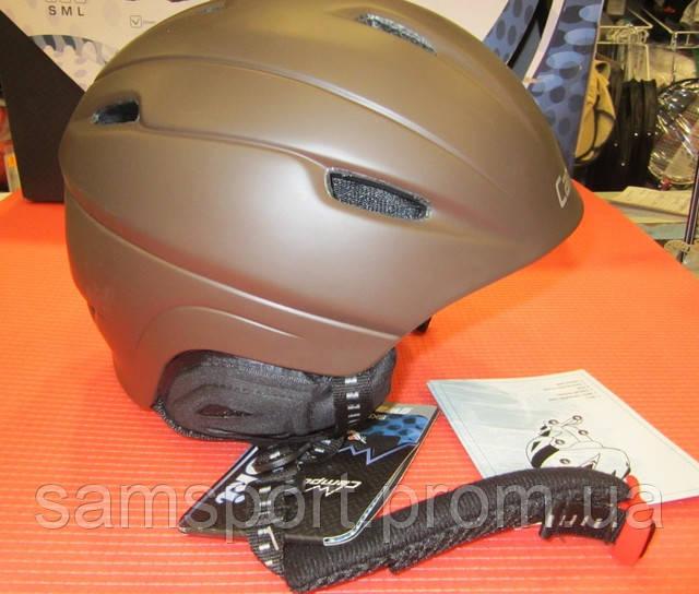 купить шлем горнолыжный
