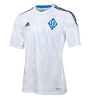 Футбольная форма 2015-2016 Динамо Киев (Dynamo Kiev) домашняя