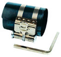 Т 70086 Оправка поршневых колец    53-125мм         AmPro