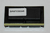 Трансформатор инвертора SPI 8TC00245