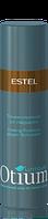 Тоник-пилинг от перхоти Otium Unique