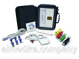 Електрокардіограф 12-канальний ELI 230