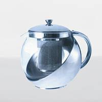 Заварник для чая 500 мл (Empire Эмпаир Емпаєр) EM-9551