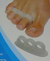 Перегородка для пальцев TS-130