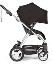 Детская прогулочная коляска Mamas & Papas Sola 2 MTX, фото 3
