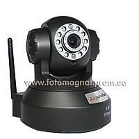 IP камера(видеонаблюдение) LUX- H804-WS -IRS Днепропетровск