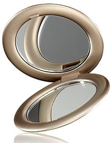 - Зеркальца