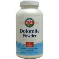DOLOMITE CAL-MAG (454ГР)