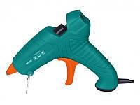 Пистолет клеевой d-11 мм Sturm, блистер GG2460