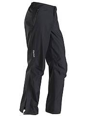 Водонепроницаемые штаны для туризма Marmot Minimalist Pant