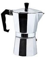 Гейзерная кофеварка Empire EM 9544