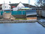 Офуро, японская баня для 4-5 человек, фото 9
