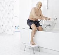 Поручень для ванной комнаты, Ridder (Германия) A0130201