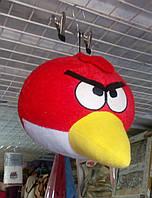 Мягкая игрушка Angry Birds (Энгри бердс)