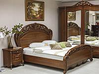 Спальня в классическом стиле Алегро